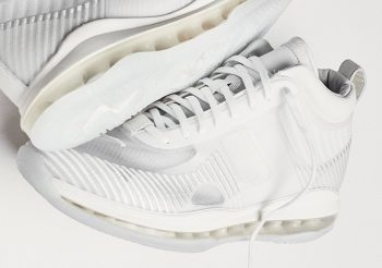 John Eliott's September sneaker drops