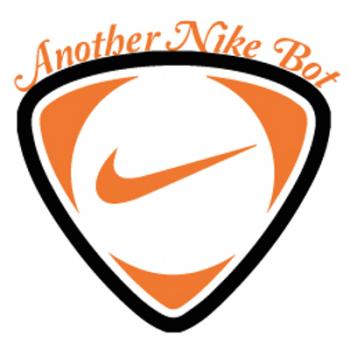 Sneaker Bots ANB for sneaker reselling
