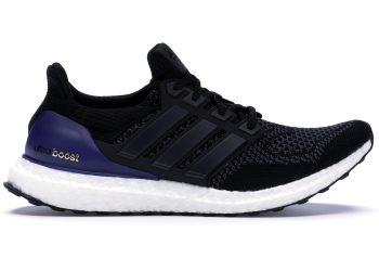 Adidas Ultraboost 1.0 OG