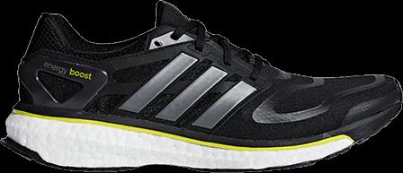 nike joyride vs adidas boost - energy boost