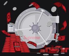 the art of reselling supreme