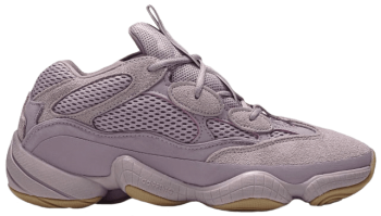 yeezy releases 2019: yeezy 500 soft vision