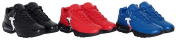 Supreme Nike Air Max 95