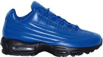Supreme Nike Air Max 95 - Blue