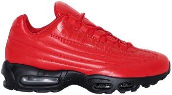 Supreme Nike Air Max 95 - Red