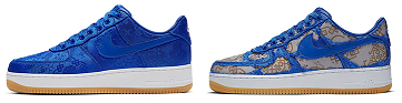 clot-nike-air-force-1-low-game-royal-rose-gold