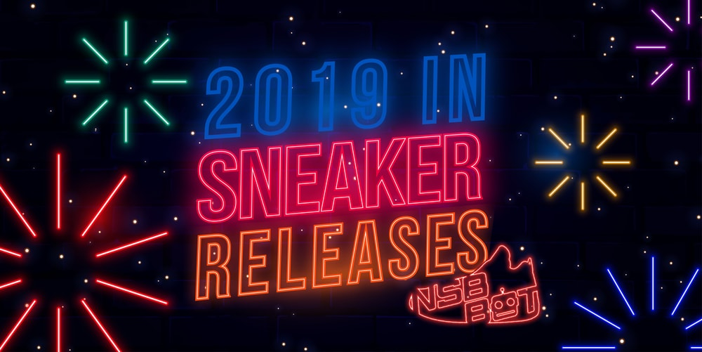 nsb sneaker bot success recap