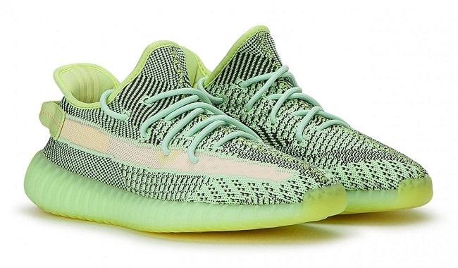 adidas yeezy boost -- yeezy yeezreel