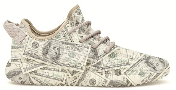 affordable sneakers and cheap sneakers