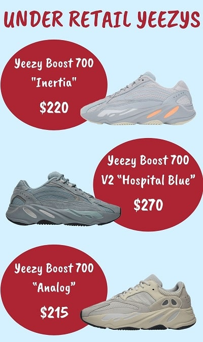 cheap sneakers affordable sneakers