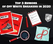 Off White Sneakers off white air jordan 1 nike dunk