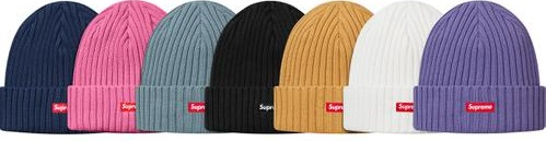 Supreme droplist week 1 - tupac shirt s overdyed beanies