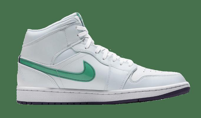 Nike blazer 77 ben simmons aj1 mid