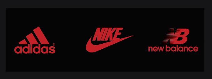 hype sneakers brands