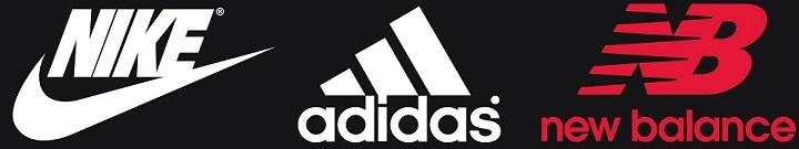 hypes sneaker brands