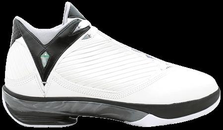 Air Jordan 24 (2009)