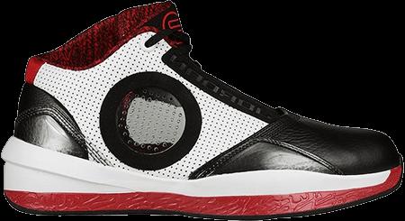 Air Jordan 25 (2010)
