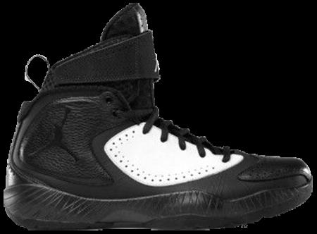 Air Jordan 27