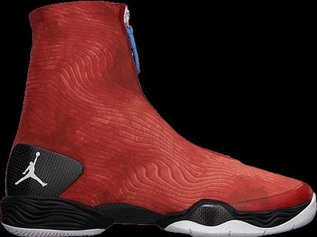 Air Jordan 28