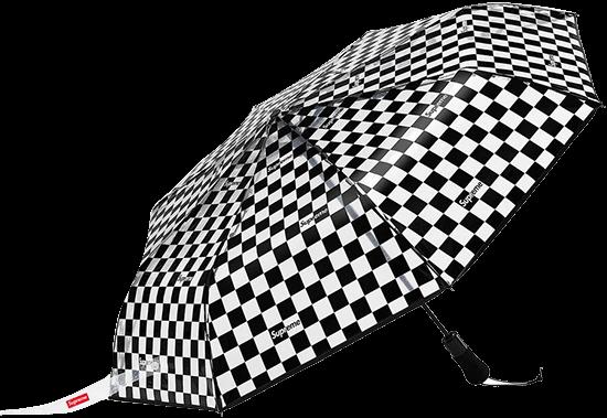 Supreme Vans - week 18 umbrella.jpg