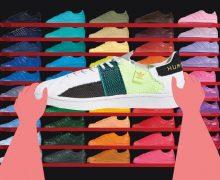 Adidas Pharrell Williams Superstar