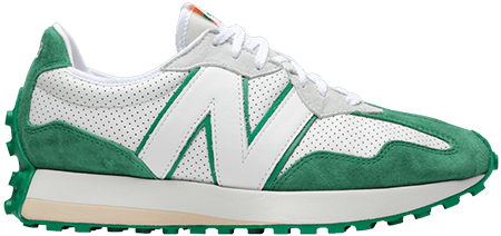 New Balance 2020 Casablanca Green