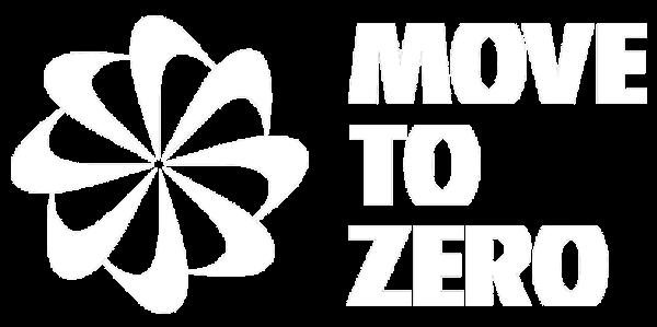 Jordan Crater Move to Zero