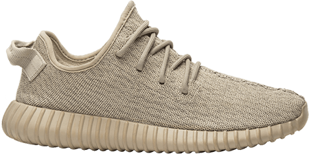 yeezy names oxford tan