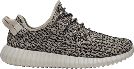 yeezy names turtledove