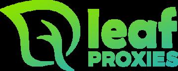 Leafproxies - footsites proxies