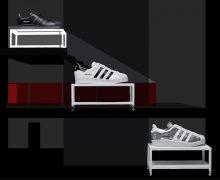 Prada Adidas 2
