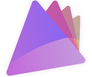 Prism footsites