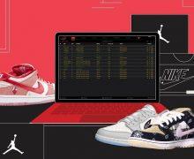 best sneaker releases 2020