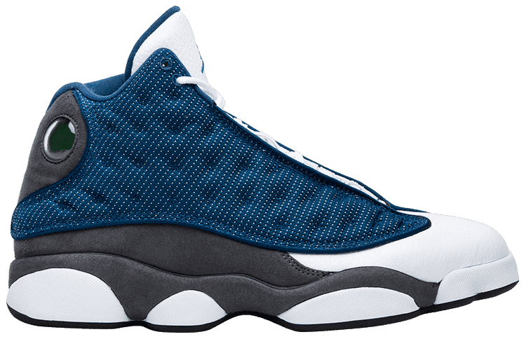 best sneakers 2020 - jordan 13 flint