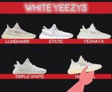 yeezy 350 natural yeezy natural