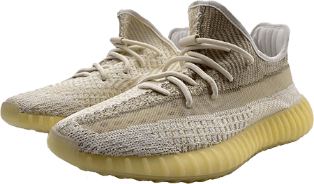 yeezy 350 natural