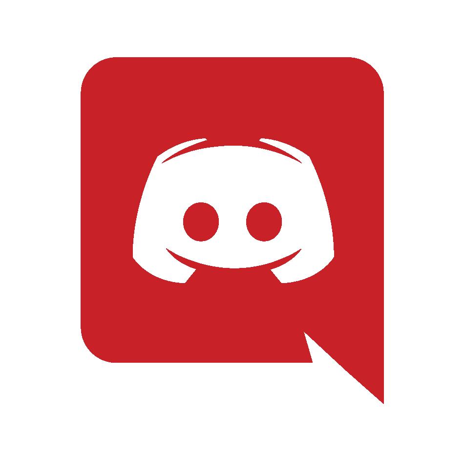 NSB Bot Discord