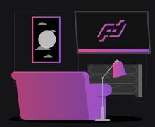 Sneaker Bot Series - Project Destroyer