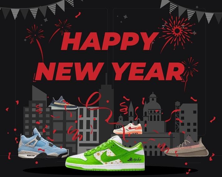 Best Sneakers 2021