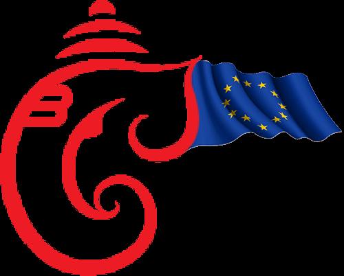 Ganesh Bot EU