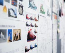 Sneaker Designers