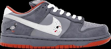 Warren Lotas Nike Controversy 2020