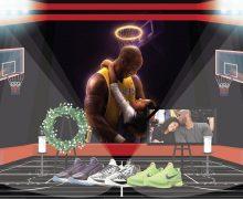 Best Kobe Sneakers 2020
