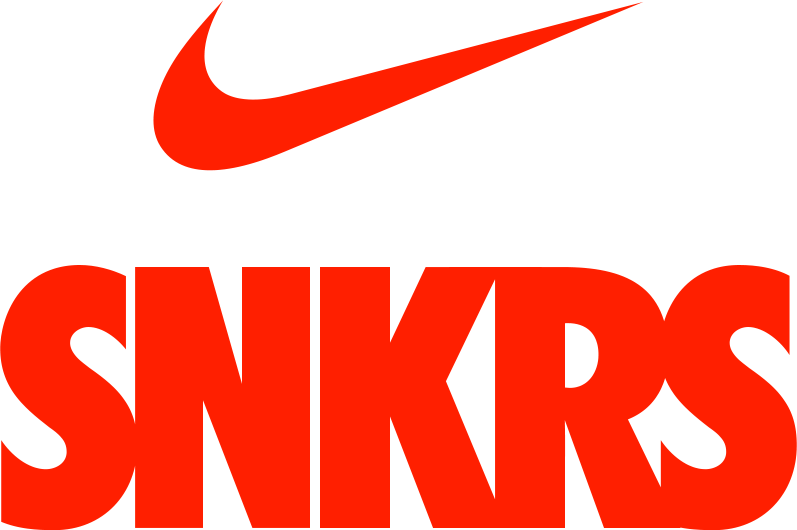 Nike SNKRS Jordans
