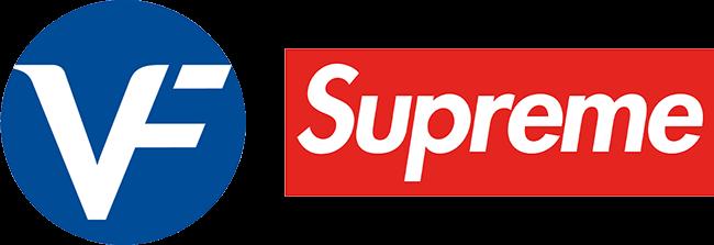 Supreme Store locations - VF Corp