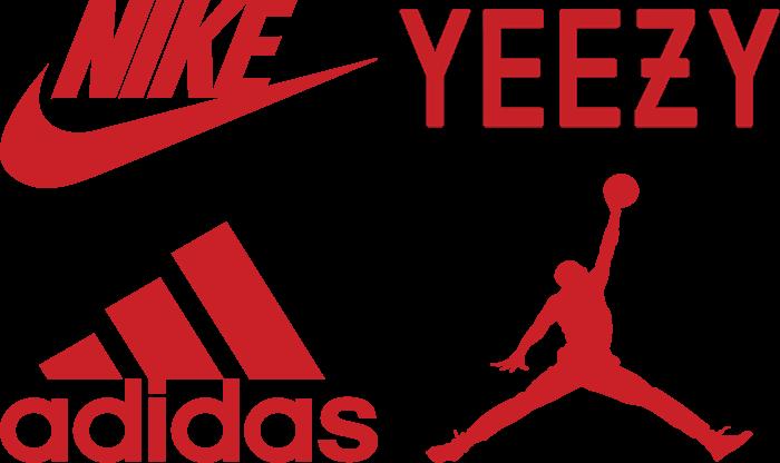 Sneaker Brands