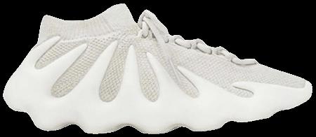 yeezy-450-cloud-white