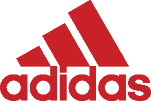 Where to buy yeezys - adidas