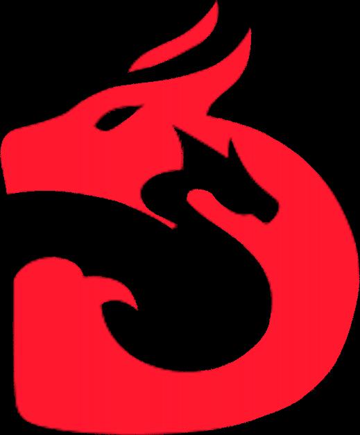 best sneaker bots - Dragon AIO