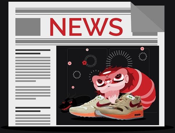 sneakers news nike air max 1 clot
